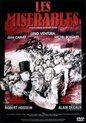 Les Misérables (De Robert Hossein) - DVD (FR)