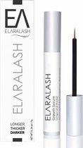 Elaralash Wimperserum - Wimper groei - Lash Serum - Geschikt voor gevoelige ogen – 5 ml