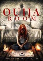 Ouija Room
