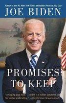 Promises to Keep