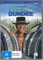 Crocodile Dundee (Import)