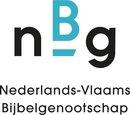 Nederlands-Vlaams Bijbelgenootschap