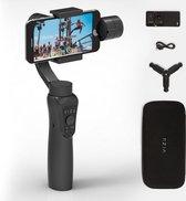 Vizu  Vexgimbal - Gimbal voor Smartphones en Actioncams