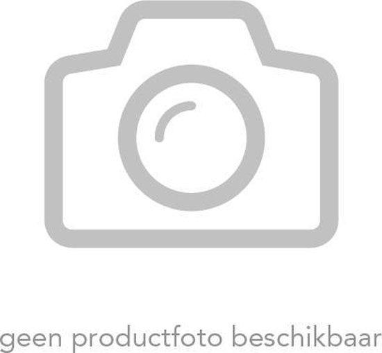 Meindl - Caracas GTX ® - Wandelschoenen - Heren - Antreciet - Maat 11 UK
