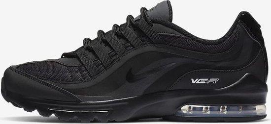 Nike Air Max VG-R Men's