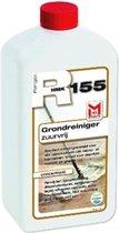 HMK R155 - Intensieve reiniger zonder zuur - Moeller - 1 L