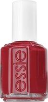 essie forever yummy 57 - rood - nagellak
