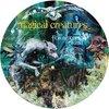 Afbeelding van het spelletje Harry Potter Magical Creatures Puzzle 500pc PUZZEL