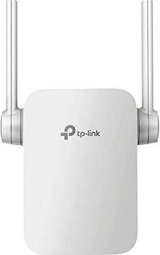 TP-Link RE305 - wifi versterker - 1200 Mbps