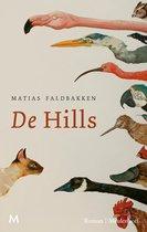 De Hills - Matias Faldbakken