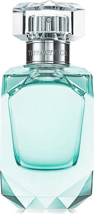 Tiffany And Co - Tiffany & Co. Intense - Eau De Parfum - 50ML