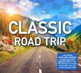 Classic Road Trip [UMOD]