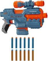 NERF Elite 2.0 Phoenix CS 6 - Blaster
