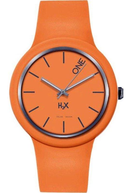 H2X Mod. P-SO430DO3 – Horloge