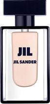 Jil Sander Jil Eau De Parfum 30ml