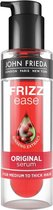John Frieda Frizz Ease Original 6 Effects Serum - 50 ml - Haarserum