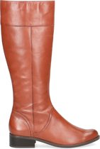 Caprice Dames schoenen kopen? Kijk snel! |