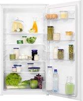 Zanussi ZRAE10FS1 - OptiSpace - Inbouw koelkast