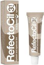 Refectocil Wimper & Wenkbrauw verf 15 ml
