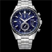 Citizen Mod. AT8218-81L - Horloge