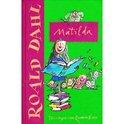 Matilda - Jubileumeditie