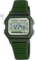 Calypso Mod. K5802/4 - Horloge