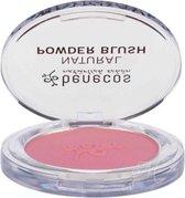 Benecos Mallow Rose - Blush