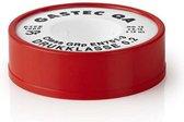Nedis WATA110WT Gastec Qa Tape Teflon 12.0 M