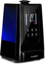 VapoAir luchtbevochtiger ionisator 350 ml/h 5,5l tank aroma afstandsbediening