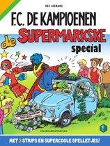 F.C. De Kampioenen  -   De Supermarkske-special