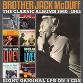 The Classic Albums 1960-1963