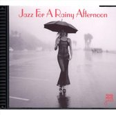 Jazz For A Rainy Afternoon