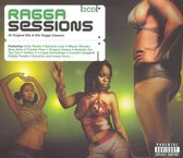 Ragga Sessions