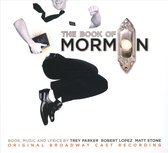 Book of Mormon [Original Broadway Cast Recording]