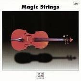 Magic Strings