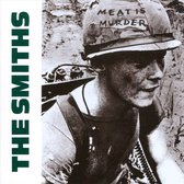 The Smiths - Meat Is Murder (Rem)