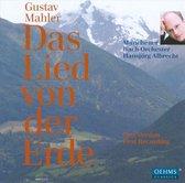 Albrecht/Rubens/Morloc - Mahler: Lieder Von Der Erde
