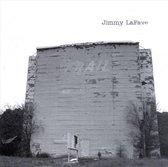 Lafave Jimmy - Trail One -Digi-