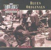 Blues Masters, Vol. 6: Blues Originals