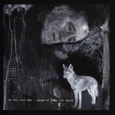 Songs Of Love And Death (LP)
