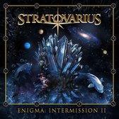 Enigma: Intermission 2
