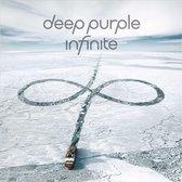 Infinite (LP+DVD)