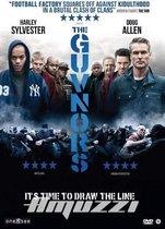Guvnors, The - DVDRENT