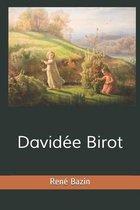 Davidee Birot