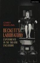 Beckett's Laboratory