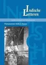 Indische letteren-reeks  -   Themanummer Hella S. Haasse