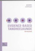 Evidence-based tandheelkunde