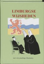 Limburgse wijsheden