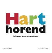 Harthorend