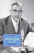 Jan de Quay (1901-1985)